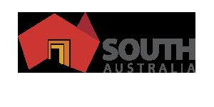 Branding SA