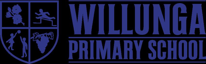 Willunga Primary School